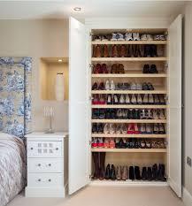 Quer um cantinho funcional para guardar os calados? Veja os modelos de  sapateiras que separamos. Shoe StorageStorage ...
