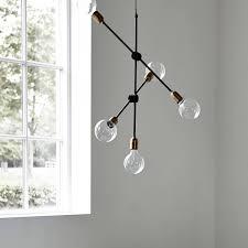scandinavian lighting. Molecular Lamp Scandinavian Lighting