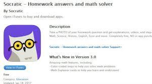algebra app smartphones ai app math stuggles best app for algebra