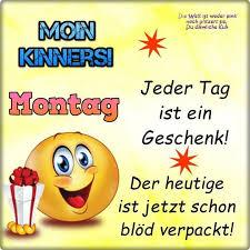 Montag Morgen Bilder Gif Bilder Und Sprüche Für Whatsapp Und