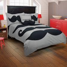 ultra modern bedrooms for girls. Bedroom Furniture Ultra Modern Teenage Excerpt Teen Boys Ultra Modern Bedrooms For Girls