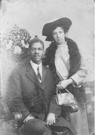 File:Louis-and-Louisa-Gregory.png - Wikimedia Commons