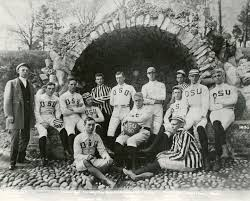file ohio state football team jpg  file ohio state football team 1890 jpg