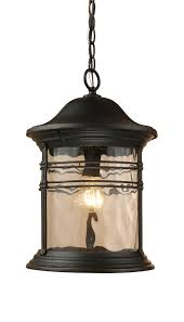 outdoor pendant lighting modern. Plain Modern Outdoor Light For Outdoor Hanging Lights Trees And Surprising  Pendant Lighting Ireland For Modern