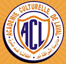 Accueil Académie Culturelle De Laval