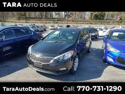 car dealerships on tara blvd in jonesboro ga lamoureph