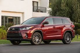 2018 toyota highlander limited platinum. fine highlander 2018 toyota highlander and toyota highlander limited platinum 0