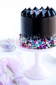 Glam Rock Layer Cake Sweetapolita