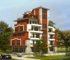 Изграждане гръмоотводи ел.инсталации лиценз до 1000 v. Elektro Uslugi El Instalacii Ceni