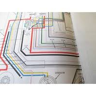 1965 evinrude & johnson outboard wiring diagrams 40 90 hp green 2000 200 HP Evinrude at 200 Evinrude Ficht Wiring Diagram