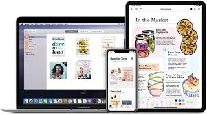 Save And Mark Up Pdfs On Your Iphone Ipad Or Ipod Touch