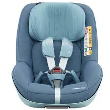 maxi cosi child car seat 2way pearl frequency blue 2018 large image 1