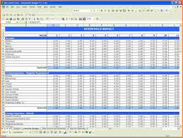 Budget Expense Sheet Personal Finance Spreadsheet Template Reddit Free Excel
