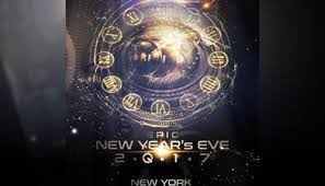 Flyer Poster Templates New Year Flyers Poster Templates Onepartyflyer Com
