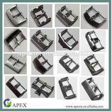 types of belt buckles. types of watch belt buckle stainless steel band - buy buckle,stainless buckle,watch product on buckles