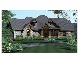 images about House plans on Pinterest   House plans  Floor       images about House plans on Pinterest   House plans  Floor Plans and Craftsman