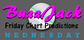 Charts Discussion Uk Mid Bad Guy 3 Bury A Friend 6