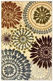 rugs s rugs canada rugs canada ikea mohawk home fl medallions area rug