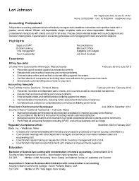 Resume Update 18 Professional Suiteblounge Com