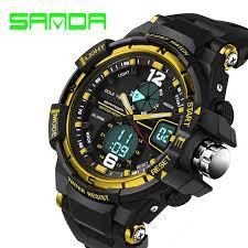 casio watches g shock 2016 best watchess 2017 g shock watches for mens best collection 2017