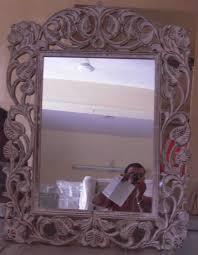 wood mirror frame. Mirror. Zoom Wood Mirror Frame