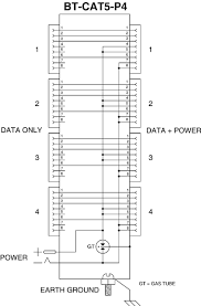 cat c12 wiring diagram images pin cat injector diagram