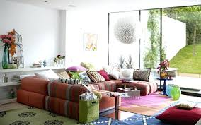 decorating with floor pillows.  With Room Floors Ideas Floor Cushions Decor With Lamps Modern Flooring Options  Large Pillows Living Rugs Size  Cheap  On Decorating With Floor Pillows R