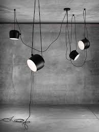 minimal lighting. best 25 light design ideas on pinterest lighting commercial fixtures and industrial furniture minimal a