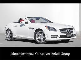 Certified Pre-Owned 2015 Mercedes-Benz SLK SLK350 2-Door Coupe in ...