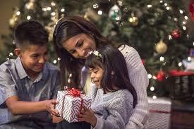 Greek Christmas TraditionsGiving Gifts On Christmas