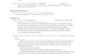 Legal Cover Letter Samples Penza Poisk