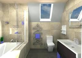 Bathroom Design Software Online