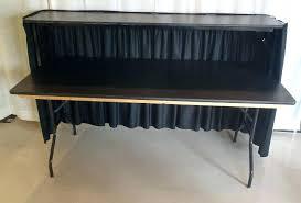 portable bar designs portable table bar the most contemporary portable bar tables house designs table with portable bar