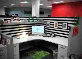 office cubicle decoration. Fine Office Your Cubicle Or You Can Add A Border Cool Designs Using Washi Tape  Talk About An Allinonesolution For Bidding Office Decor Blues Goodbye To Office Cubicle Decoration R