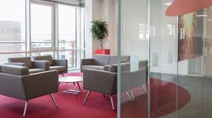 law office design ideas commercial office. Meeting Space | Corporate Office Design Law Firm Ideas Commercial T
