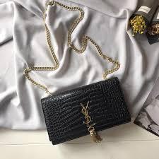Replica Designer Cheap Replica Designer Handbags You Should Buy In 2019
