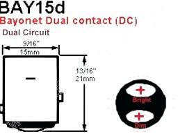 Automotive Miniature Bulb Chart Automotive Light Bulbs Cross Reference Andesoutdoor Co