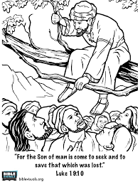 Gospel Light Bible Story Coloring Pages Coloring Book Gospelht Coloring Pages For Kids Christmas