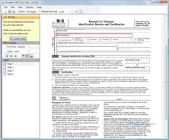 Font Size Chart Pdf Blueberry Pdf Form Filler Fill Text Into Pdf Forms