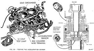 1947 desoto engine diagram flat head 6 cylinder all about repair flat head engines plymouth dodge desoto chrysler six and eight desoto engine diagram flat head cylinder