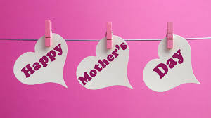 love you mom mother s day in gurgaon wug mother s day