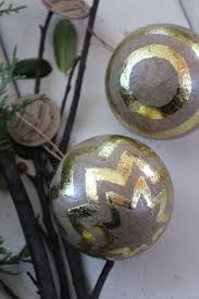 These Are Christmas Ornaments Made From Paper Towel And Toilet Christmas Crafts Recycled Materials