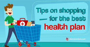 health plan tips from carefacts com