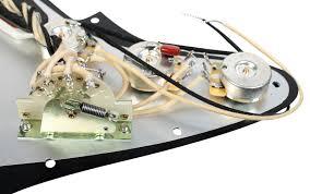 dimarzio paf wiring diagram images paf humbucker wiring diagram 3 wiring besides pimp yer strat dimarzio on tele wiring dimarzio