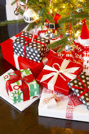 6 Best Christmas Party Themes Ideas For A Holiday Party