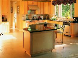 Superior How To Design Your Own Kitchen