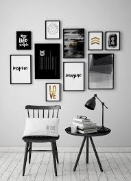 on wall art printing ideas with solving your blank wall problems with wall art prints