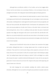 essays on laughter is the best medicine autumn essays  essays on laughter is the best medicine