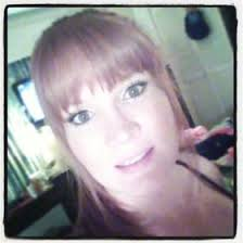 Shana Beck (sipsmartinis) on Pinterest