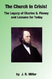 legacy of charlemagne essay essay service legacy of charlemagne essay